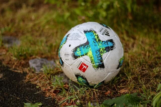 Bundesligat